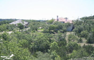 Residential Lots & Land For Sale: 23611 Messina Canyon