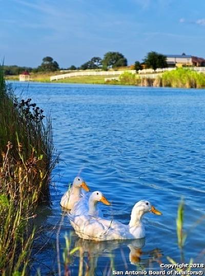 Floresville Residential Lots & Land For Sale: 109 Medora Br Dr