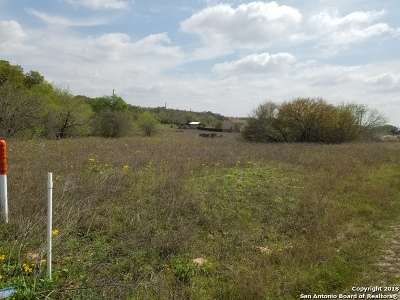 Wilson County Residential Lots & Land For Sale: 106 Shannon Ridge Dr