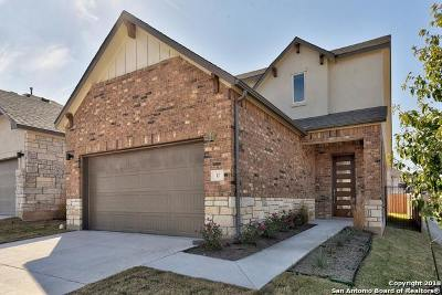 Cedar Park Condo/Townhouse Price Change: 900 Old Mill Rd #17