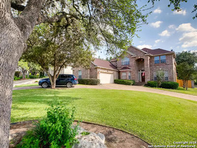 Inwood, Inwood Estates, Inwood Forest, The Village At Inwood Single Family Home For Sale: 1 Cressida