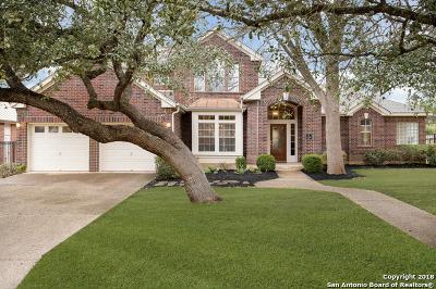 Inwood Single Family Home Price Change: 6 Inwood Mist