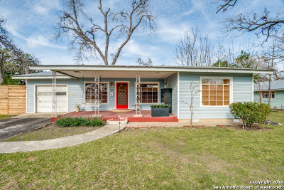 Multi Family Home Price Change: 510-514-528-536 Cross St