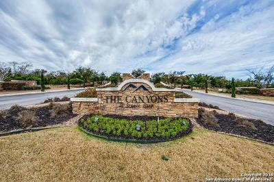 Residential Lots & Land For Sale: 9918 Autumn Canyon