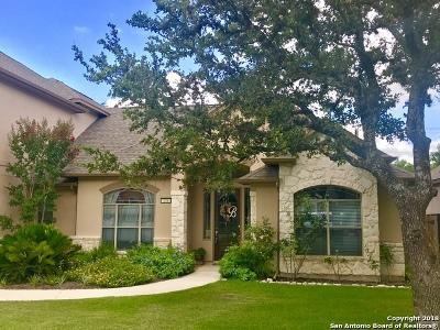 English Oaks Single Family Home Price Change: 226 English Oaks Circle