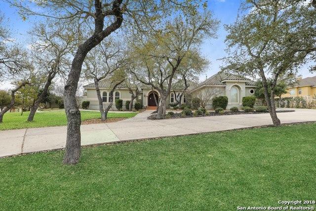 Listing: 21903 Cristobal Dr, Garden Ridge, TX.  MLS# 1295921 ...