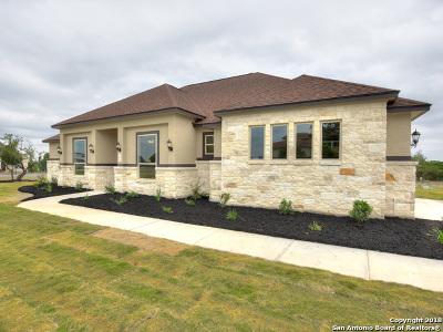 Lantana Ridge Single Family Home Price Change: 386 Lantana Crossing