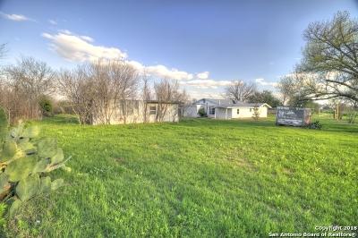 Medina County Single Family Home For Sale: 959 County Road 768