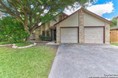 San Pedro Hills Single Family Home Back on Market: 14925 Morning Tree St