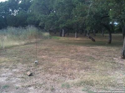 Garden Ridge Residential Lots & Land For Sale: 9275 Schoenthal Rd