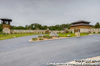 Residential Lots & Land For Sale: Lot 43 Pr 2775