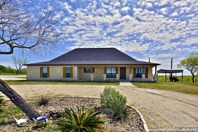 Farm & Ranch New: 2680 County Road 389