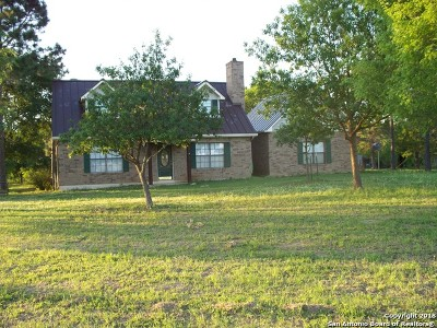 Rental Back on Market: 210 Hartfield Rd