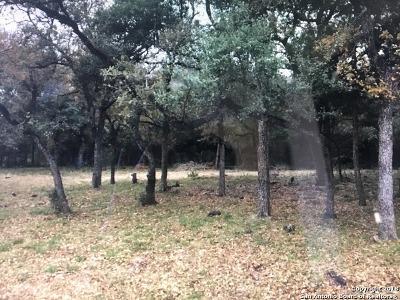 Garden Ridge Residential Lots & Land New: 8303 Wild Wind Park