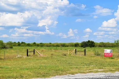 Farm & Ranch New: Fm 81
