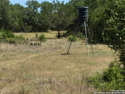 Farm & Ranch New: 2730 Rimrock Dr-