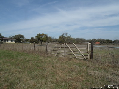 Farm & Ranch New: 2824 Fm 470