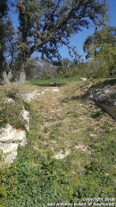 San Antonio Residential Lots & Land New: 3703 Colter Dr