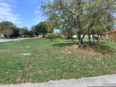 Residential Lots & Land For Sale: 1211 Hymeadow