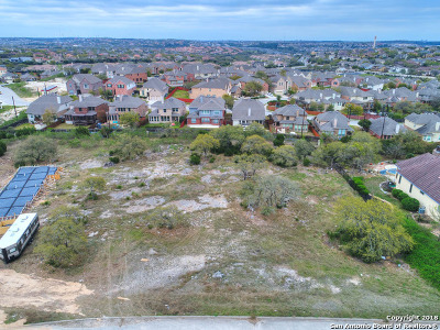 San Antonio Residential Lots & Land New: 227 Lismore