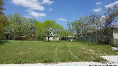 Residential Lots & Land For Sale: 415 Amires Pl