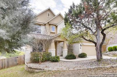 Rental For Rent: 3322 Valley Creek