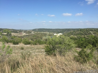 Diamond Ridge Residential Lots & Land For Sale: 617 Blue Diamond