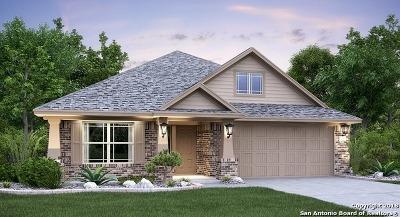 Single Family Home Price Change: 2005 Carter Lane