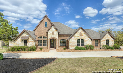 Lantana Ridge Single Family Home Price Change: 374 Lantana Crossing