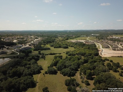 Boerne Farm & Ranch For Sale: 000 Bentwood