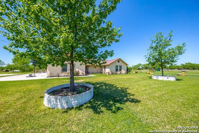 Single Family Home Price Change: 6997 Raintree Grove