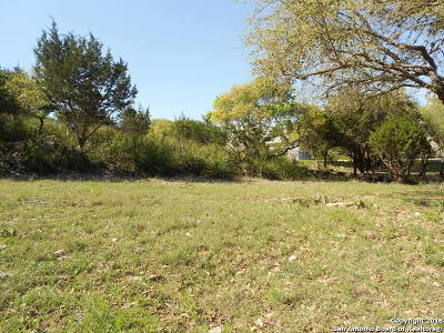Fair Oaks Ranch Residential Lots & Land For Sale: 29611 Midnight Sun