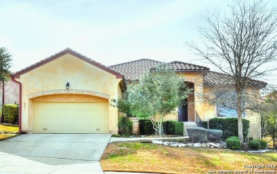 Rogers Ranch Single Family Home Price Change: 3210 Medaris Ln