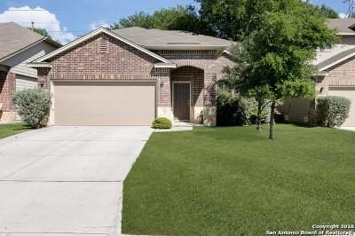 Single Family Home Price Change: 6830 Civilian