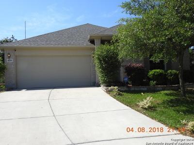 Single Family Home Price Change: 6639 Lantana Sun