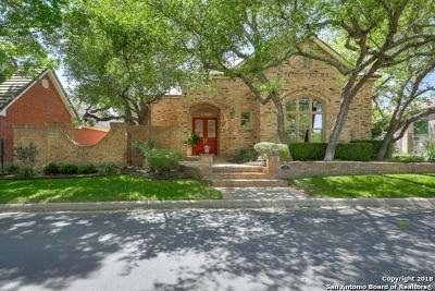 The Dominion Single Family Home New: 35 Westcourt Lane