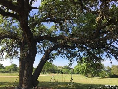 San Antonio Residential Lots & Land New: 3110 De Vilbiss Ln