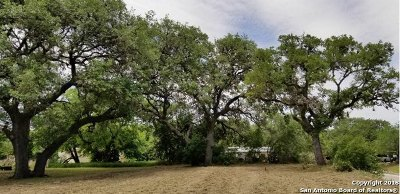 Pleasanton Residential Lots & Land For Sale: 507 5th St