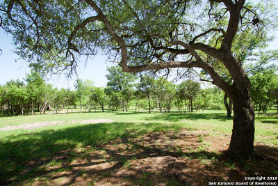 San Marcos Residential Lots & Land For Sale: 1050 Alpine Trail