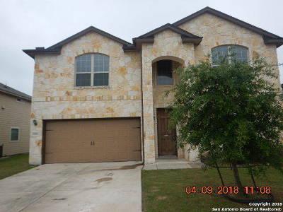 Single Family Home Price Change: 10302 Macarthur Way