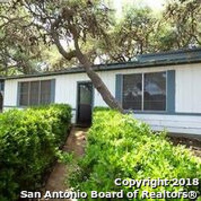 Single Family Home For Sale: 1039 Pine Eagle Ln