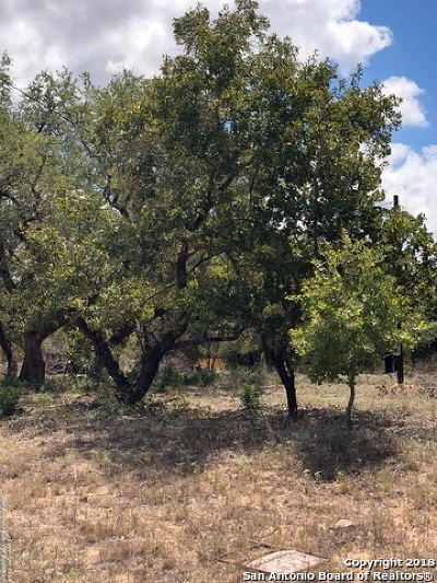 Atascosa County Residential Lots & Land For Sale: 139 Red Fox