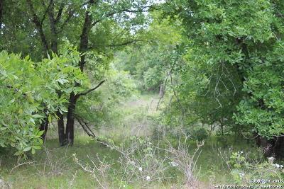 Wilson County Residential Lots & Land For Sale: 339 Broken Arrow