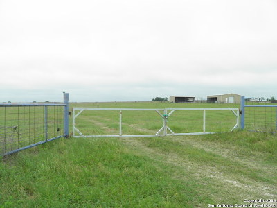 Residential Lots & Land For Sale: 288 Cr 105