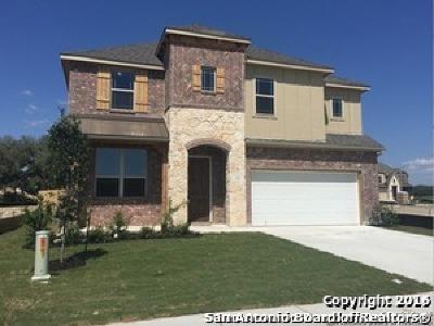 Single Family Home Price Change: 222 Aspen Dr