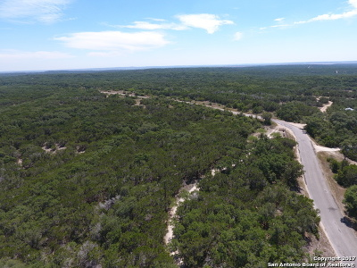 Hondo Residential Lots & Land For Sale: 0000 County Road 265