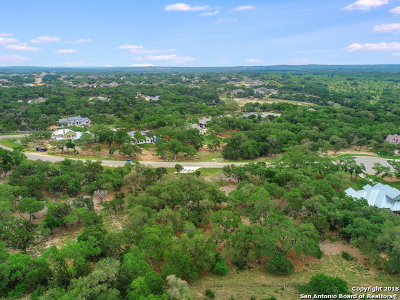 Residential Lots & Land For Sale: 650 Copper Trace