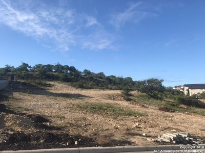 Residential Lots & Land For Sale: 10116 Carter Cyn