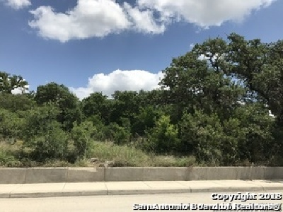 Residential Lots & Land Price Change: 2102 Village Pkwy