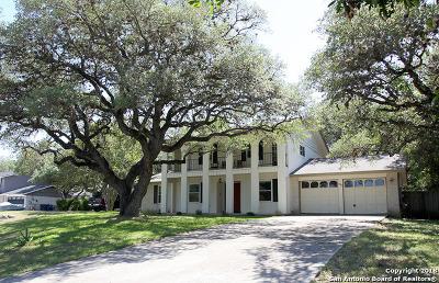 San Pedro Hills Single Family Home Back on Market: 15207 Heimer Rd